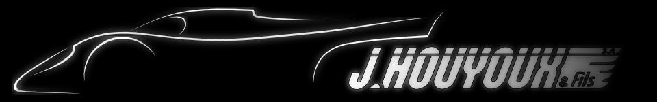 Garage J.HOUYOUX & Fils
